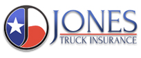 The Truck Insurance Specialists of Texas Since 1945