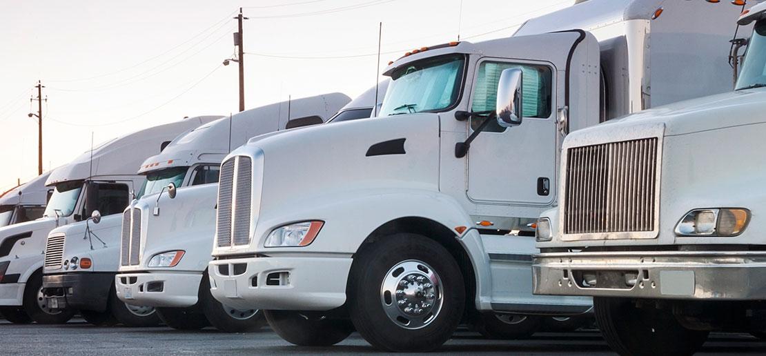 fleet_truck_hero